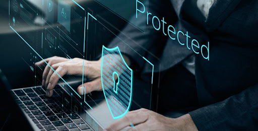 insider threat to your business