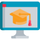 003-online-learning